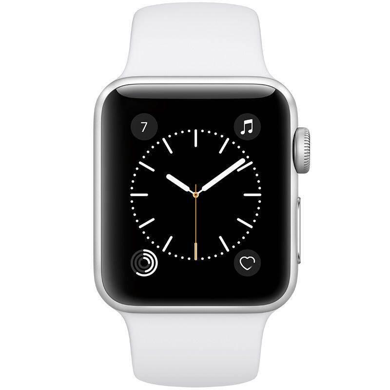 匡威Apple/苹果 Apple Watch Series 2 智能手表42mm