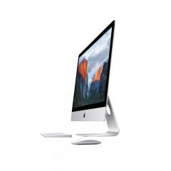 """苹果 27"""" Retina 5K显示屏 iMac:3.3GHz处理器2TB存储"""