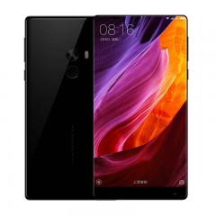 Xiaomi/小米 小米MIX 全面屏概念超长待机智能拍照手机官方旗舰店 6.4