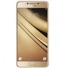 匡威【套餐送豪礼】Samsung/三星Galaxy C7 C7000全网通4G手机
