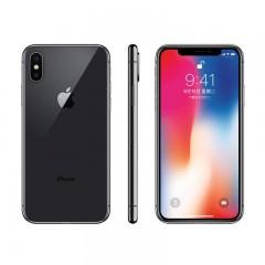 Apple/苹果 iPhone X 全网通4G 智能手机 苹果X 苹果10 iPhone10 iPhonex