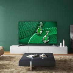 猫人Xiaomi/小米 小米电视4A 55英寸 4k超高清智能网络电视机 50 60