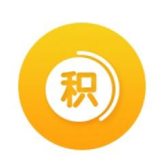 皮尔瑜伽Galanz/格兰仕 G80F23CN3LN-Q6(WO) 家用微波炉 光波炉 烤箱一体 手机远程操控 一级能效 低至599